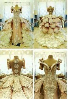 Nick Verreos: SASHES AND TIARAS.....Miss Universe 2015 National Costumes Sneak Peak!