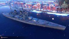 RN battleships - Album on Imgur