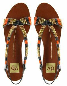 perfect summer sandals #shoes #sandals http://media-cache3.pinterest.com/upload/212795151112736558_g4YlbN7H_f.jpg rachael mystyle