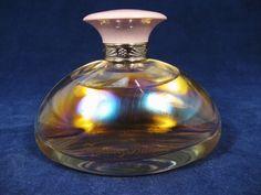 TOMMY BAHAMA by Tommy Bahama For Women Eau De Parfum Spray 3.4 Oz Discontinued #TommyBahama
