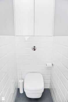 Łazienka styl Eklektyczny - zdjęcie od EG projekt - Łazienka - Styl Eklektyczny - EG projekt