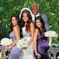 Pregnant bridesmaid!!