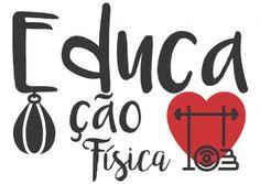T-Shirt Feminina - Curso Educa��o F�sica - Foto