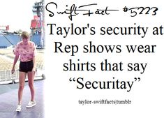 taylor swift facts Thanks for adding my name in the word secritay Taylor Swift Funny, Taylor Swift Hair, Taylor Swift Facts, Long Live Taylor Swift, Taylor Swift Quotes, Taylor Swift Pictures, Taylor Alison Swift, All About Taylor Swift, Katy Perry