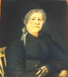 barette_-_barbara My 8th great grandmother married to VanSwearington
