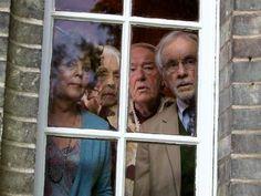 Quartet (2012) by Dustin Hoffman - Unsung Films