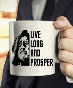 For all you Harry Potter Fans... :-P ~Dix   Trolling The Geeks Mug => https://www.lowcarbzen.com/product/ B073DKQRR2/US/lczen-20/