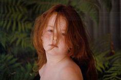 Family Portraits - Portraits photography | handmadealbums.com
