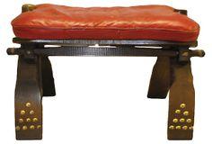 Sensational Camel Saddles Machost Co Dining Chair Design Ideas Machostcouk