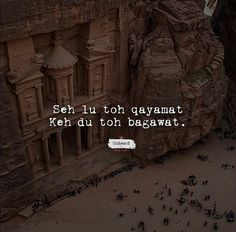 Follow me on instagram Sana.0701 Shyari Quotes, Sufi Quotes, Lyric Quotes, Mood Quotes, True Quotes, Diary Quotes, Bollywood Quotes, Mixed Feelings Quotes, Zindagi Quotes