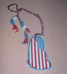 Pé Bandeira Snoopy, Key, Personalized Items, Key Fobs, Unique Key