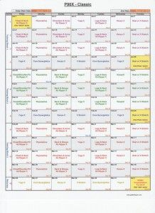 1000 images about fitness and food journals on pinterest fitness journal workout calendar
