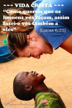 Regra de ouro da vida cristã: Façam aos outros a m...