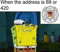 "Firefighter Meme Page on Instagram: ""#deuce_and_a_half_men"" Firefighter Humor, Half Man, Disney Characters, Fictional Characters, Jokes, Funny, Men, Instagram, Husky Jokes"