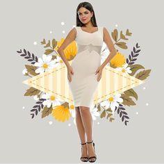 Rochie confecționată din crep și plasă. Este un model mulat pe corp, cu bretele late. În dreptul abdomenului prezintă o inserție de plasă (față și spate), prin care se vede discret culoarea pielii și care îi oferă rochiei un aspect deosebit.  Se poate achiziționa online, accesând link-ul: www.adromcollection.ro/rochii/210-rochie-angro-r497.html
