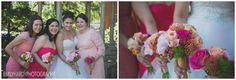Emily Hardy Photography | Lincoln Nebraska | Wedding Photography | Real Wedding | Summer Wedding | Nebraska Wedding | Bride | Bridesmaids | Detail | Wedding