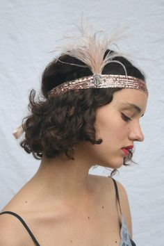 CUSTOM HEADBANDS By Gotham City Headbands Handmade in the USA  On Sale ! Was $40, now $30, just for a short time! Brand new.