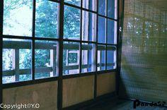 Japanese room1