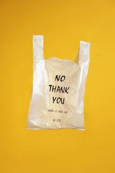 graphic design, screenprint, plastic bag, screen print, sarcastic graphic design.