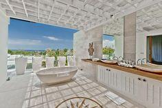Modern_Villa_Ombak_Putih_Bali_on_world_of_architecture_15.jpg 800×533 pixels