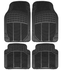 1990 1991 1989 1994 Dodge Shadow Brown Driver /& Passenger 1992 GGBAILEY D2931A-F1A-CH-BR Custom Fit Automotive Carpet Floor Mats for 1988 1993