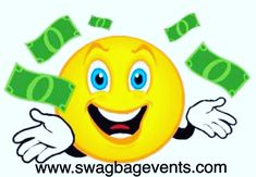 Quick Cash Loans is where you can acquire swift pecuniary assistance during any urgent situation. With us you can find instant cash loans, small loans no credit check and payday loans online for almost any purpose. Smileys, Money Emoji, Free Svg Cut Files, Investing Money, Earning Money, Best Investments, Svg Cuts, Extra Money, Cutting Files