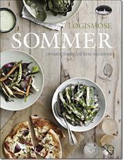 Løgismose sommer af Anders Vald - køb bogen hos SAXO.com