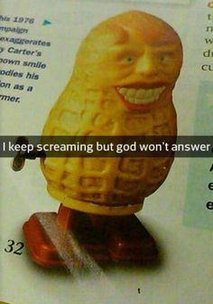 """Vaguely Cursed Memes For Uncomfortable Time-Wastage - Funny memes that """"GET IT"""" and want you to too. Get the latest funniest memes and keep up what is going on in the meme-o-sphere. Really Funny Memes, Stupid Funny Memes, Funny Relatable Memes, Haha Funny, Funniest Memes, Top Funny, Funny Humor, Funny Stuff, Shrek"""