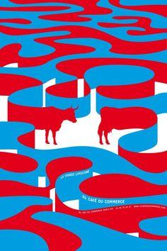 900 Ideas De Diseño En 2021 Disenos De Unas Publicidad Creativa Diseño Publicitario