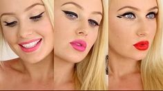 8 Best Permalip images in 2014 | Lips, Cher plastic surgery, Dupes