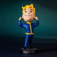 The Bethesda Store Europe - Official merchandise from your favourite Bethesda games like Fallout, The Elder Scrolls V: Skyrim, Dishonored, Doom, Qu. Funko Pop, Fallout Art, Work Gifts, Gaming Merch, Bioshock, Elder Scrolls, Bobble Head, Skyrim, Bart Simpson