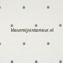 behang Voca 46141