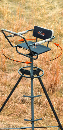 Climbing Tree Stand Hunting Tree Stands Hunting Ladder Stands Big Game Treestands Tree Stand Hunting Hunting Stands Hunting