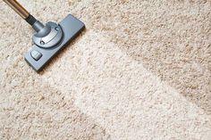 Temizlik İşini Kolaylaştıracak 7 Temizlik Tarifi - Sağlık Paylaşımları Garden Trowel, Garden Tools, St Louis Mo, New Carpet, How To Clean Carpet, Area Rugs, Household, Knowledge, Home Appliances