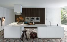 contemporary-wood-veneer-lacquer-kitchens-79714-3216317.jpg 1200×765 pixels