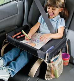 How to have a Successful Road Trip with Children - Raining Hot Coupons