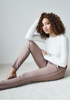 7500f4352f0d79 Les 21 meilleures images de des vêtements à mon goût | Fashion ...