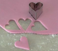Bobbies Shoes, Kawaii, Polly Pocket, Pink Aesthetic, Aesthetic Food, Be My Valentine, Cupid, Pastel Pink, Wall Collage