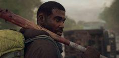 A fost lansat primul trailer oficial pentru Overkill's The Walking Dead