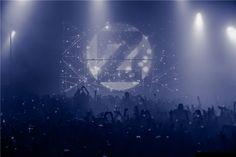A7 50 sq.m LED display