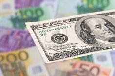 Escola de Forex - RoboForex: Análise de Fibonacci para EUR/USD e EUR/GBP em 25/...