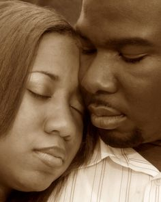 25 Romantic Ideas for Men from women Ladies its' time to flip it around.