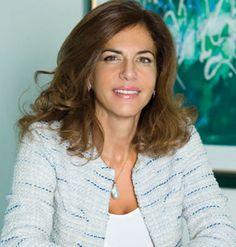 Emma Marcegaglia (Mantova, 24 dicembre 1965) è un'imprenditrice italiana, prima donna a ricoprire il ruolo di presidente di Confindustria (2008) e presidente dell'università Luiss Guido Carli.