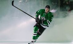 John Klingberg has joined fantasy hockey's elite defenders = An elite defenseman in fantasy hockey is a very valuable asset because of how few defensemen put up big offensive numbers. The best of the best are often grabbed early on draft day. Sometimes, a career year will.....