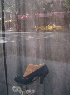 Image result for tumblr saul leiter