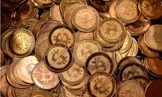 Bitcoin now 'unit of account' in Germany