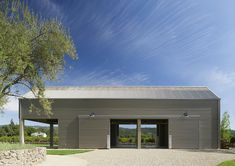 Wade Design Architects