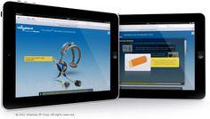 eLearning On iPads Aka eLearning On Tablets