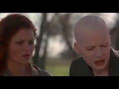 Powder - Pura Energia (1995) - film completo