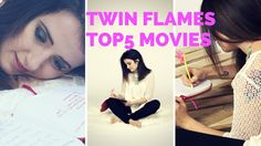 FIAMME GEMELLE - TOP FIVE MOVIES #2